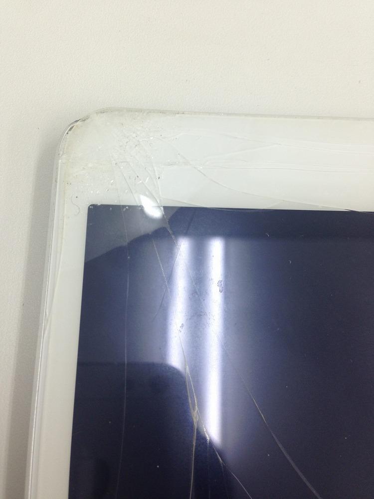 iPad修理2