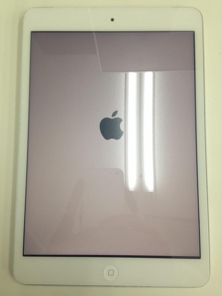iPad修理4