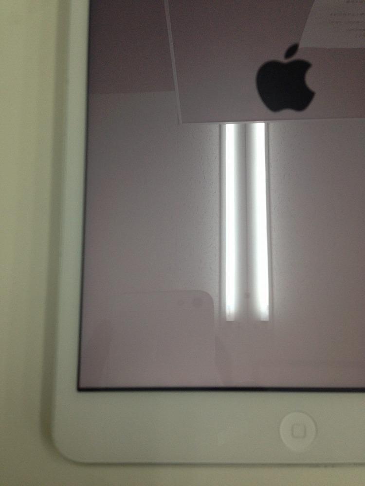 iPad修理6