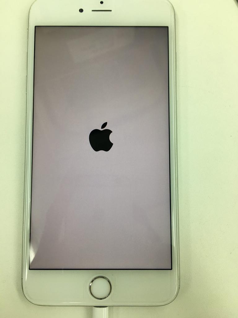 iPhone6sPlusリンゴループ