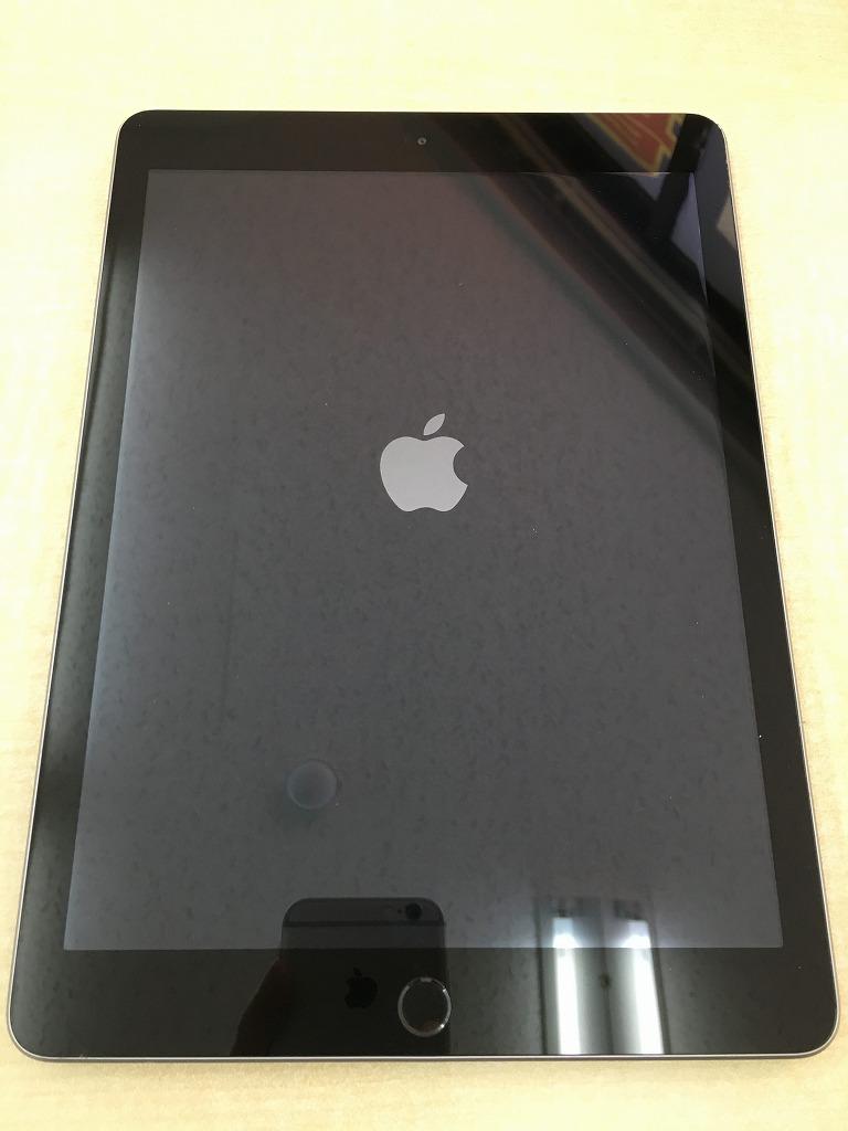 iPad5修理5