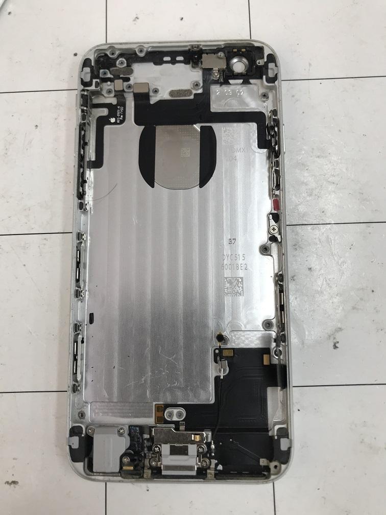 iPhone6フレーム