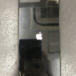iPhoneは「リンゴループ」になることも!