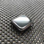 iPhone/Android/iPad/Apple Watchのガラスコーティング、一度体験してみませんか?