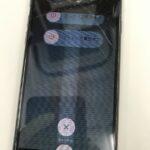 落とした衝撃でパネルが大破&タッチ・液晶にも異常が出たiPhone8を修理します(`・ω・´)ゞ