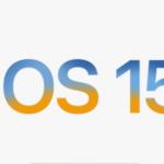iOS15 発表!気になる対応機種は?