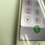 初代SEの修理ご依頼増加中!画面やバッテリーなどの修理はスマップルに!iPhoneSE第1世代液晶交換修理