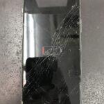 新型iPhoneの発売はまだ先!その前にスマホが壊れたら即日修理もおススメです!