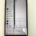 iPhoneSE(第2世代)のガラス割れ・液晶不良も直すならスマップルで決まり!