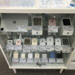iPhone6s、SEはまだメインで使えるそうです…サブにもう一台いかがですか?